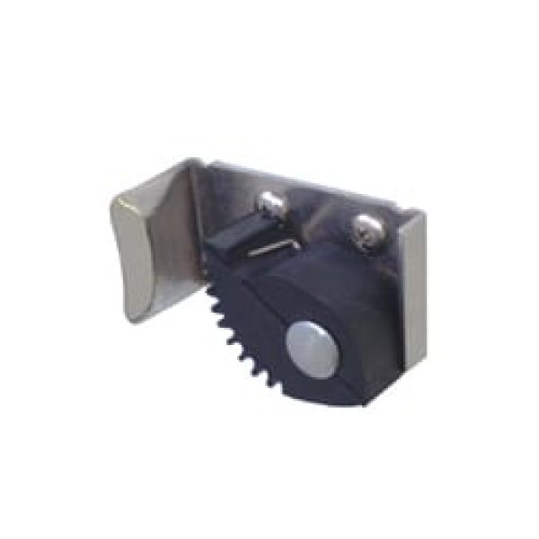 Ml 981 A Mop Broom Holder