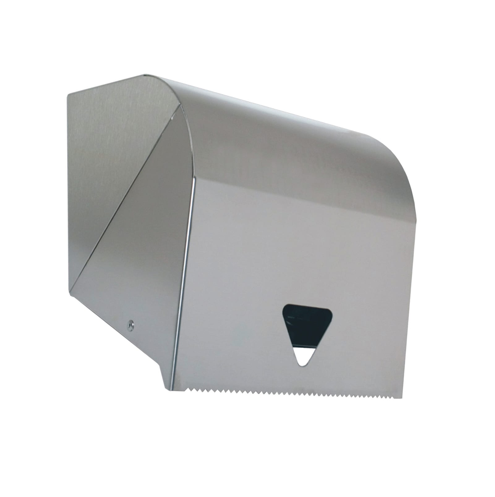 Paper Towel Dispenser Peenmedia Com