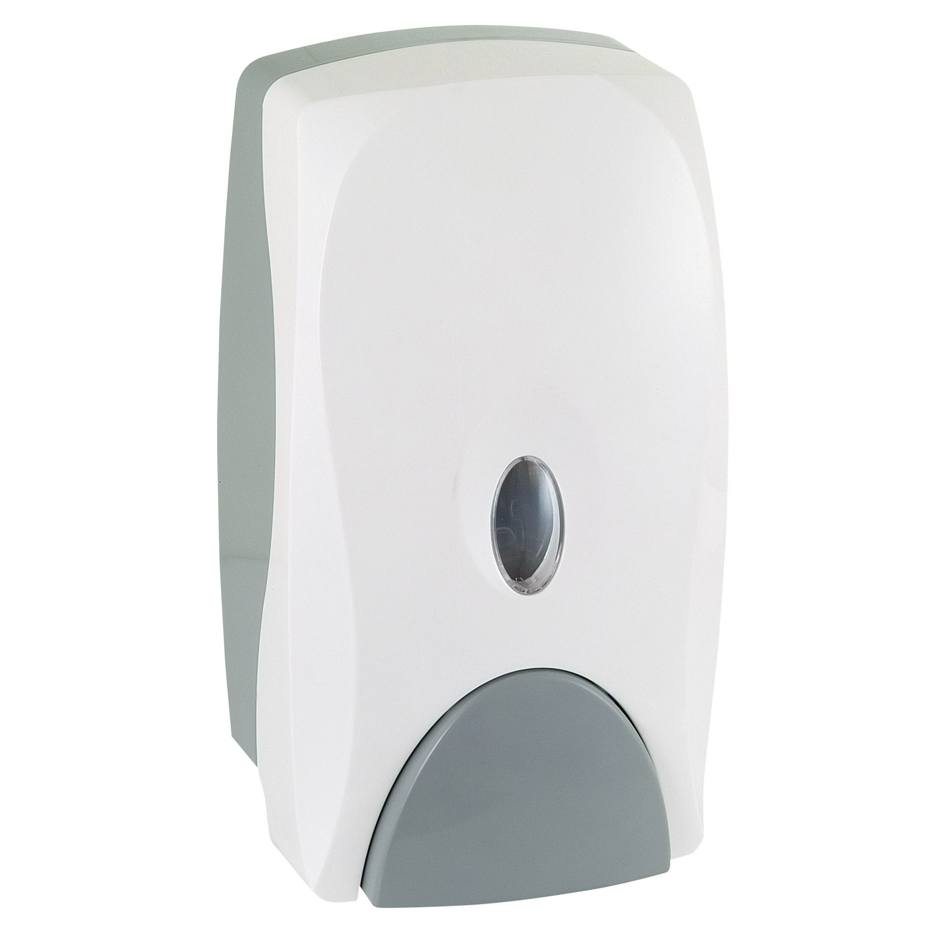 Surface Mounted Foam Soap Dispenser Welcome To Kirkbuild